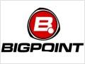 Browsergames: Bigpoint-Anteile für 350 Millionen US-Dollar verkauft