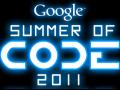 Google Summer of Code: Teilnehmerliste der Studenten veröffentlicht