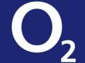 Mobilfunk: O2-Hotline wird kostenpflichtig