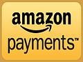 (Grafik: Amazon.com)
