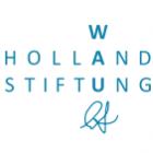 Wikileaks: Wau-Holland-Stiftung veröffentlicht Wikileaks-Spendenbericht