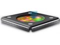 Mobile CPUs: LG lizenziert Cortex-A15 und mobile Grafik von ARM