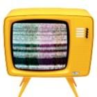 Fernsehen: Noch ein Jahr analog per Satellit - und per Kabel länger