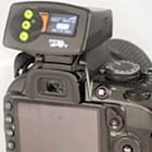 Geotagging: Fotospot macht Digitalkameras GPS-fähig