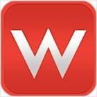 Onlinespeicherdienst: Wuala als Android-Anwendung erschienen