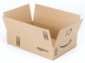 Amazon-Paket (Bild: Amazon)
