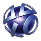 Folgenschwerer PSN-Hack: Persönliche Daten von Millionen Sony-Kunden kopiert