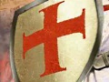 Bild: Assassin's Creed