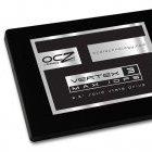SSD: OCZ bringt Vertex 3 in einer Max-IOPS-Edition