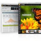 Powerpoint-Konkurrent: VMware kauft Sliderocket