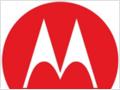 Logo von Motorola Mobility