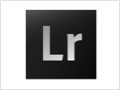 Adobe Lightroom 3.4: Kameratethering mit Nikons D7000 und Canons EOS 60D