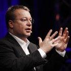 Entlassungen: Nokia übergibt Symbian an Accenture
