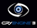 Crytek: Crysis-2-Editor und kostenloses Cryengine-3-SDK angekündigt