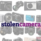 Stolen Camera Finder: Gestohlene Digitalkameras online wiederfinden
