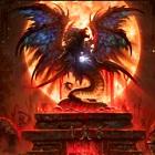 Aufstieg der Zandalari: World of Warcraft mit DirectX-11 fast 50 Prozent schneller