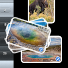 Photosmith: iPad-App als mobile Ergänzung für Adobes Lightroom