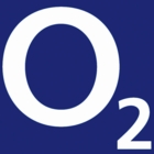 O2-Hotline: Chaos bei Alternativrufnummern (Update)