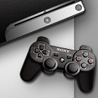"""Anorelease"": Neuer Hack der Playstation 3?"