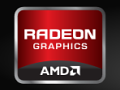 Grafiktreiber: Catalyst 11.4 macht Radeon 6900 und 6800 schneller