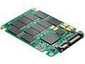 Aktuelle Intel-SSD 320 ohne Gehäuse
