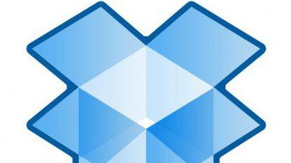 Experimentelle Version: Dropbox schließt Sicherheitslücke