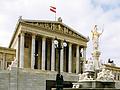 Nationalrat Österreich (Bild: Parlament Österreich)