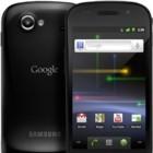 Nexus S: Android 2.3.4 angekündigt