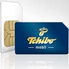 Mobilfunk: Tchibo Mobil startet neuen 9-Cent-Tarif