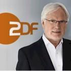 Germany's Gold: ARD und ZDF planen Onlinevideothek für 2012
