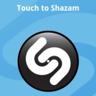 Shazam 3.0 für Android: Kostenlose Musikerkennung für acht Monate