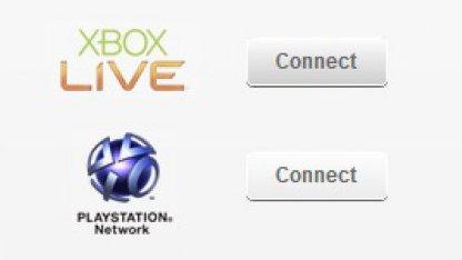 EA Download Manager: Freundesliste und neue Oberfläche mit Browser in Spielen