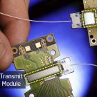 Silicon Photonics: Intels Nachfolger von Thunderbolt mit 50 GBit/s kommt 2015