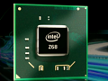 Intels Z68