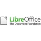Document Foundation: Zwei Libreoffice-Hauptversionen pro Jahr geplant