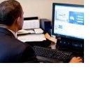 USA: Regierung veröffentlicht Code zu IT-Dashboard