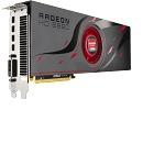 Crossfire: AMD löst Grafikproblem bei Crysis 2 mit neuem CAP (Update)