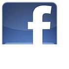 Facebook: Mobile Webseiten werden vereinheitlicht