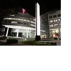 Spitzelaffäre: Exmanager der Telekom sollen je 250.000 Euro zahlen