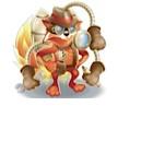 Mozilla: Kampf gegen leistungshungrige Firefox-Erweiterungen