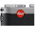 Firmware: Leica stattet Digitalkamera X1 mit neuen Funktionen aus