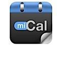 iOS: Alternativer Terminkalender für mehr Übersicht