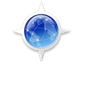 Camino: Firefox-Verwandter muss auf Webkit umsteigen