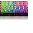 Intel Xeon: Westmere-EX mit bis zu zehn Kernen und neuem Namensschema