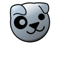 Linux-Distributionen: Lucid Puppy 5.2.5 veröffentlicht