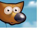 Gimp 2.8: Ein-Fenster-Version für Oktober 2011 geplant