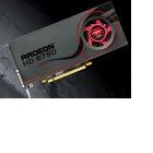Radeon 6790: AMDs neue Mittelklasse - aber kaum verfügbar