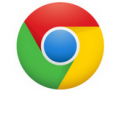 Low-Level-APIs: Erweiterungen erhalten tiefgreifenden Zugang zu Chrome