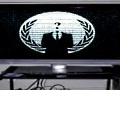 Playstation 3: Webseiten nach Anonymous-Drohung offline