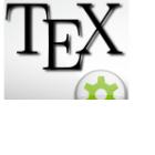 Texmaker: LaTeX-Editor bekommt neues Aussehen